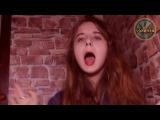 Анжела Лондон - Инфракрасный (BassBoosted)