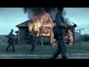 клип про Великую Отечественную войну 1941-1945
