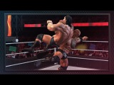 WWE Champions mobile game available now