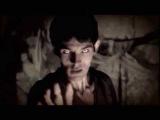 Dark Merlin  Falling Inside the Black