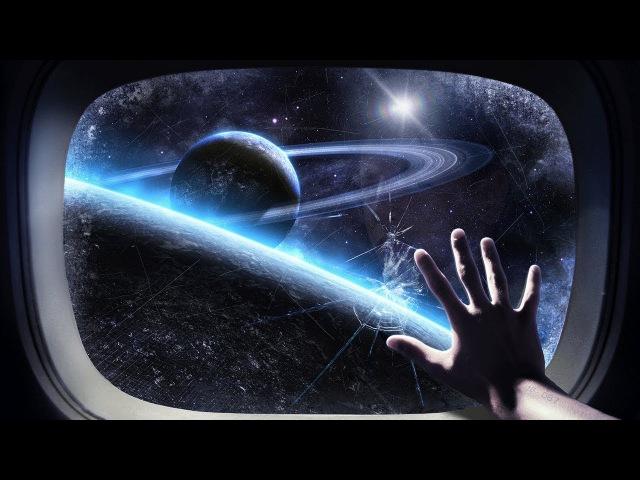 Чудеса Солнечной системы. Документальный фильм о космосе 2017 HD