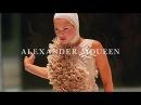 Alexander McQueen | Women's Spring/Summer 2001 | Runway Show
