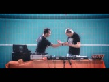 AKA AKA &amp UMAMI - Ich &amp Du (Stil vor Talent)