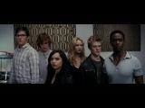 Люди Икс Первый класс 2011 трейлер