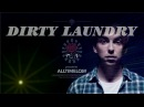 All Time Low - Dirty Laundry (Lyrics) New song 2017