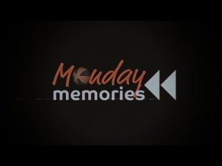 #MondayMemories: Dusko Savanovic buzzer-beater, 2010