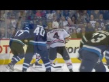 Chicago Blackhawks vs Winnipeg Jets - February 10, 2017 | Game Highlights | NHL 2016/17