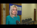 Адвокат Н.Кучерук про засідання суду за скаргою КПУ - 23.01.2017