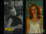 Всё нормально, мама! (БТ, 2004) +Заставка. Клипы вырезаны
