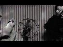 Kroman Celik - Temperature KC1 Remix