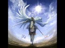 Дигитал ангел Ловушки матриц как обманным путем попадают на Землю и лишаются любви
