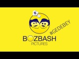 Bozbash Pictures Gedebey HD (2013)