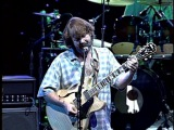 WIDESPREAD PANIC - Henry Parsons Died ( Live At Oak Mountain , Amphitheater Pelham , Alabama 2000 г )