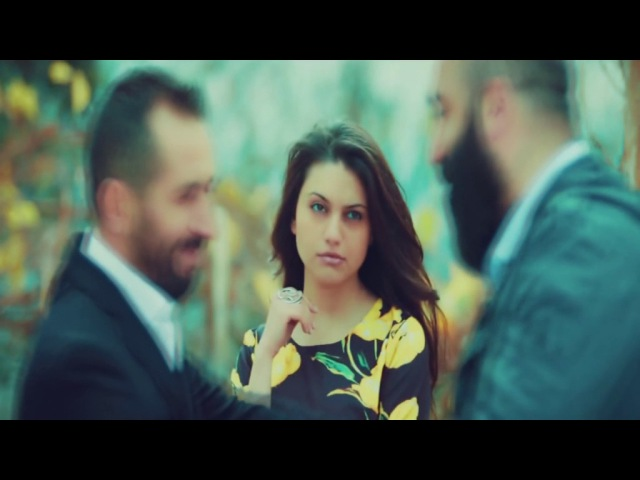 Ersan Er - Tanrım (Orjinal Remix)