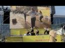 WHATzzUP? CREW ft. Олимпийский мишка - REBOOT