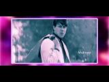 Ретро 60 е - Нина Бродская - Не пройди (клип)