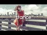 Lange - Destination Anywhere (Johnny Yono Remix)