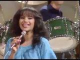 Ofra Haza - Itcha Halaila (With You Tonight) 1984 (
