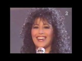Ofra Haza - Milion (A Million), 1994