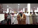 Beautiful Recitation (ishaa Prayer) - Qari Sohaib Meer Muhammadi
