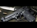 Оружейный магазин в Америке. Оружие в США. Ч.2