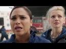 Пожарные Чикаго 6 сезон Промо