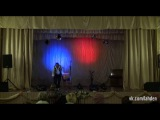 Алексей Дулькевич. Выступление в Лахденпохья - 5