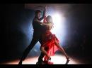 Bridal Dance Argentine Tango