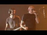 Linkin Park - Live @ iDays Milano Festival (Monza - June 17th, 2017)