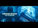 Nickelback Feed The Machine Official Video
