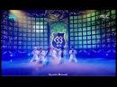 비투비(BTOB) - 기도 (I'll Be Your Man) 교차편집 [Live Compilation/Stage Mix] 1080p/60fps