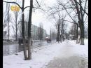 СТС-Курск. Волокно. 18 января 2013