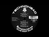 Technohead - Banana-na-na