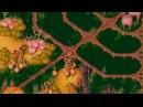 Дорога на Хон Ка Ду Steamland Прохождение часть 7 Паутина