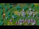 Дорога на Хон Ка Ду Steamland Прохождение часть 3 Школа войны