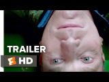 T2 Trainspotting Trailer #1 (2017)  Movieclips Trailers