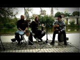 Russian Acoustic В эфире Venger Collective - Тишина