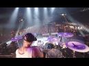 Anacondaz Отчет о концерте в клубе Stadium 21 04 2017 Москва