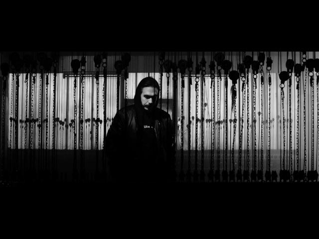 Miuosh DACH 02 Czarne ballady WUJEK 81