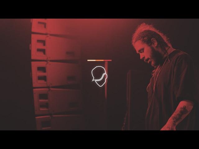 Post Malone x Travis Scott Type Beat -