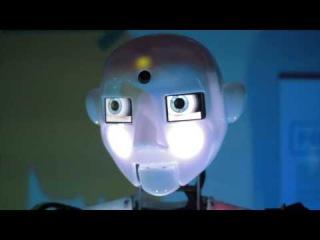 Robotu Balle