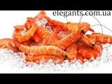 Seafood Buy fish, caviar and crab premium quality, supermarket shop