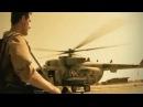 ★★★ Их Посылали Защищать Афганистан ★★★ Армейские Песни ★★★ Под Гитару ★★★