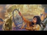 ШАМАНСКИЙ ТРАНС | ШАМАНСКАЯ МУЗЫКА ШАМАНСКАЯ МЕДИТАЦИЯ | ШАМАНСКАЯ МУЗЫКА SHAMANIC MEDITATION MUSIC