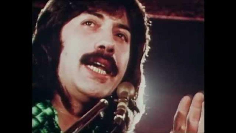Tony Orlando Dawn - Tie A Yellow Ribbon Round The Old Oak Tree 1973 HQ