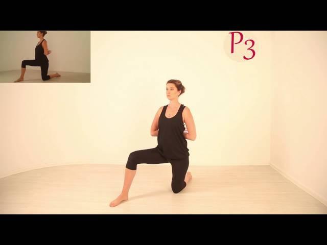 Женская гимнастика Рождение звезды. Полный курс
