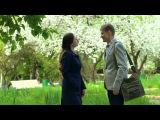Слепая на ТВ-3 - Простое Счастье (5 Сезон 301 Серия)