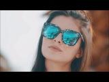 Calippo - The Flavor Video Edit