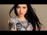 Makis Ablianitis - Love Secret (Sonik &amp Gon Haziri Remix) - Video Edit