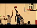 16 Year Old Zion Williamson is THE GOAT! Best Player Since Lebron